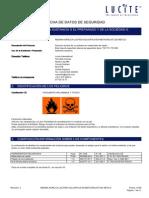 Colacryl Acrylic Resin in Methyl Methacrylate(Lucite Resin-colacryl )-Spain