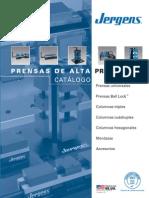 Vise_Espanol.pdf