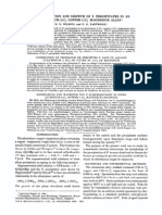 Al-Cu-Mg alloy.pdf