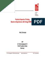 ChristophWolf-PracticalAspectsTesting