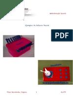 Metodología Teacch R&D.pdf