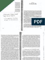 Carlos Dominguez Morano_Creer después de Freud_ cap 6.pdf