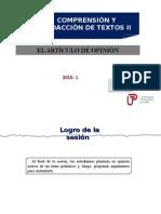 el_articulo_de_opinion__15189__.ppt