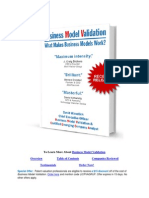 Book Excerpts for Patent Valuation Professionals