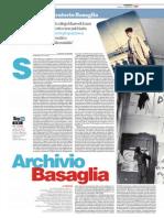 Basaglia Repubblica 20150215-2