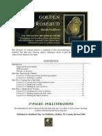 drawspace-y01.pdf