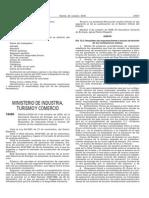 15- PO12_3 Requisitos de Respuesta Frente a Huecos de Tensión de Las Instalaciones Eólicas