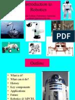 pengantar-robotika
