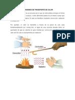 MECANISMOS DE TRANSPORTE DE CALOR MAYRA BAUTISTA.docx