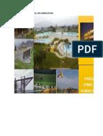 PARQUE ZONAL HUIRACOCHA.docx