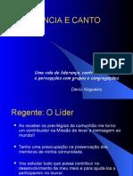 regencia_canto.pps