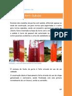 Porta anti - subida.pdf