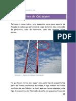 suportes de cablagem.pdf