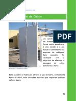 Caminho de cabos.pdf