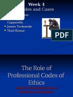 Codes Johnson Lozano Carlin Presentation