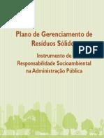 cartilha_pgrs_mma.pdf