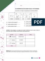 control de grafico.pdf