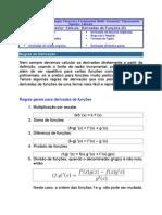 Matemática Essencia1