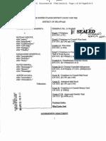 40-mainAustin Alcala criminal complaint