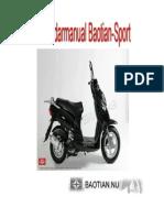 BT49QT-Sport-user-manual.pdf