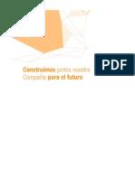 informe gestion.docx