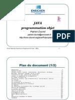 Poly Copie Java