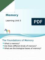 LU_5_Memory