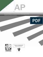 REVISTA_REAP.pdf