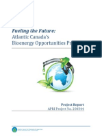 2013-08_Fueling_the_Future_Atlantic_Bioenergy.pdf
