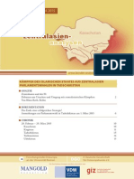 zentralasienanalysen87-1