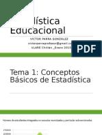 1_conceptos Básicos_EE (1).pptx