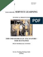 SERV1852_02_TXT2.pdf