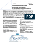 IPN Polymer Proerties Review.pdf