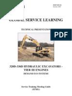 2006 CAT Information Guide TQ06 | Truck | Loader (Equipment)