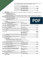119634490-Probleme-de-Contabilitate-Financiara-Rezolvate.doc