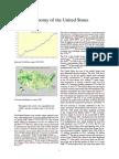 Economy of the United States.pdf