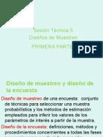 Miguel_DiseñIntervalo