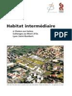 Habitat Intermediaire