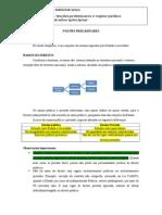 Direito Administrativo - Aula1 - Taguatinga e Ceilândia.doc