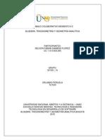 301301_-_14_-_Momento_2.pdf