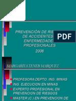 PREVENCION2006