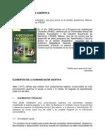 Profesores-Instrumentos-LA-COMUNICACIÓN-ASERTIVA-(Magdalena-Elizondo).pdf