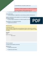 Según la norma ISO 9000.docx