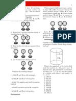 Midterm 01 physics 2 UT