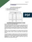 Consultas Jerarquicas - Oracle