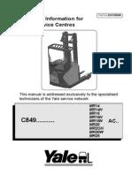 524159096.pdf