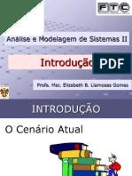 AMSII-Aula01-Introdução (1).pdf