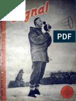 Signal 03 1940 (de-It)