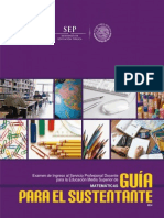 Guia Matematicas 2014 2