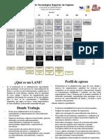 RETICULA LA -LANI ITESCA.pdf